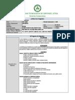 ESTADÍSTICA I-MAT-130-004-2-2021-PROGRAMA DE LA ASIGNATURA