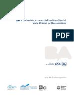 2104_Marzo_CEDEM_Produccion y comercializacion editorial argentina