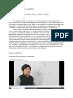 Pyong - Metodo Quasar - BÔNUS 01