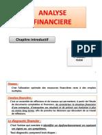 1 Introduction AF S4 2020[1]