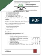 TD-03-Electronique-de-puissance-ELN