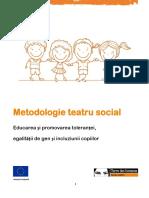 metodologie_de_teatru_social_6984198