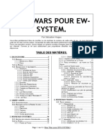 Star_Wars_pour_EWS