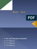 berlin-quiz_51933