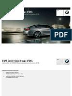 Listino_BMW_Serie_4_Gran_Coupe'_(F36)_prod.01.11.2016