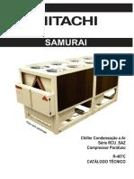 Ihcat-rcuar050 Rev01 Nov2018_saz