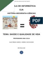 APOSTILA DE INFORMÁTICA 2o.BIMESTRE - EJA (1)