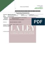 PJ autoriza a la empresa privadas importar vacunas contra el Covid-19