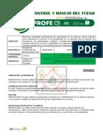 CONTRAINCENDIO INTERMEDIA (VIRTUAL) (1)