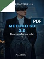 E-book Método Sd 2.0