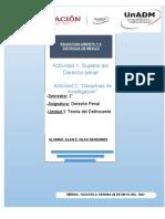 DPE-AC1-U3-ALIS
