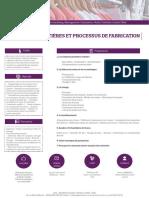 Formation-Le-textile-Matières-et-Processus-de-fabrication