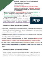 2. Problemas Económicos Fundamentais, FPP e CP[1] (1)