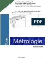 1622405253597_Cours Metrologie