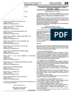 DOEAL-2021-05-25-Edital Pontapé Republicação