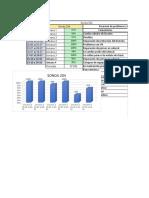 Disponibilidad Para Informe (6)