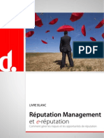 DIGIMIND-WP-Reputation-Management-2010