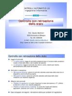 CALS-07-ControlloRetrStato