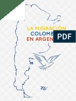 OIM-La-migracion-colombiana-en-argentina-PDF-WEB