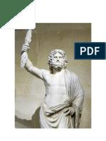 Mitos griegos - copia (Autoguardado)