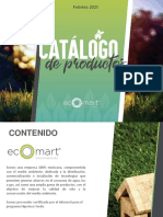 Catalogo Monterrey Abr 21