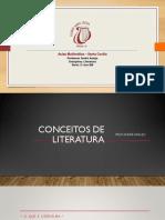 conceitos_literatura