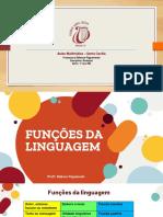 funcoes_da_linguagem