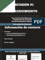 FDE_DISCU123