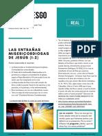 pdf-real-mes-4-sem-1