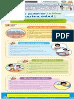 PRIMARIA-Cómo Podemos Cuidar Nuestra Salud.ebr-editable