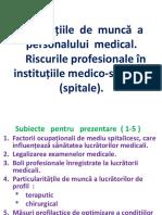 Condițiile_de_muncă_a_personalului_medical_-42328