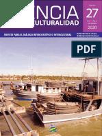 Currículo y justicia social - Un abordaje desde la interculturalidad