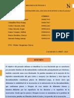 Cortez_raul_excavacion de Roca_semana 3ppts - Copia