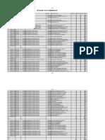 PM Jalur 3 FT2 23 feb 2021 (1)