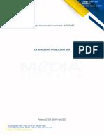 1. OFERTA INTERNET_LM MARKETING Y PUBLICIDAD SAS