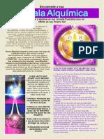 Fdocumentos.tips Mandala Alquimica