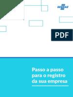 pdf_passo_a_passo_ME