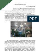 chirurgierobot