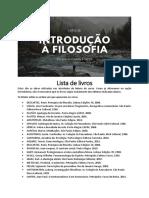 Lista+de+livros