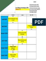 Calendrier_Exam_2020-2021-STRI-sem 3