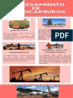 infografia procesamiento