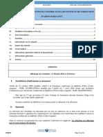 Documentation 2021 ASD 1