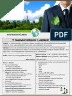 Info-EECOS-Ambientales