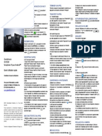 GXV3240_Quick_User_Guide_French