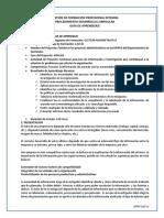 Guia_de_Aprendizaje Procesar