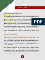 Doutrina_de_Civil_mapeada_1_top