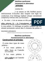 docdownloader.com-pdf-machine-synchrone-dd_dcce014a8a43ac1ada6c38d98fa69f9a