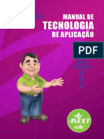 andefmanualtecnologiadeaplicacao