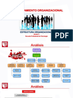 PPT-SESION 2
