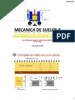 Universidad Peruana Los Andes Mecanica d